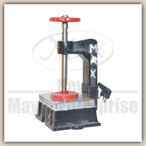 NO 1 Automatic Machine with Single Piece Four Color Box - Max